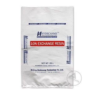 Hot-selling Plastic Ton Bag -