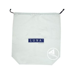 OEM/ODM China Container Bag For 1 Ton -