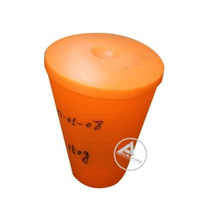 RC HOLE ORANGE Plygiau (2)