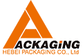 Big Bag, Fibc Bag, Kk olukiweyo Sack, Isikhongozelo Bag, Bag Jumbo - Packaging