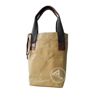 Paper shopping bags / tote bags /hand bags